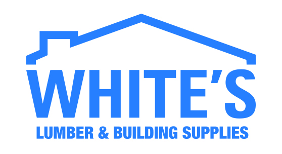 Building Supplies - White's Lumber & Building Supplies